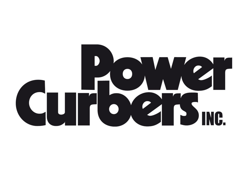 Power Curbers
